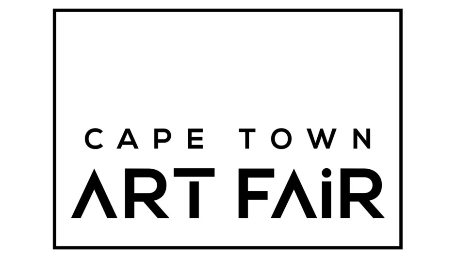 Cape Town Art Fair 14 - 16 FEBRUARY 2020