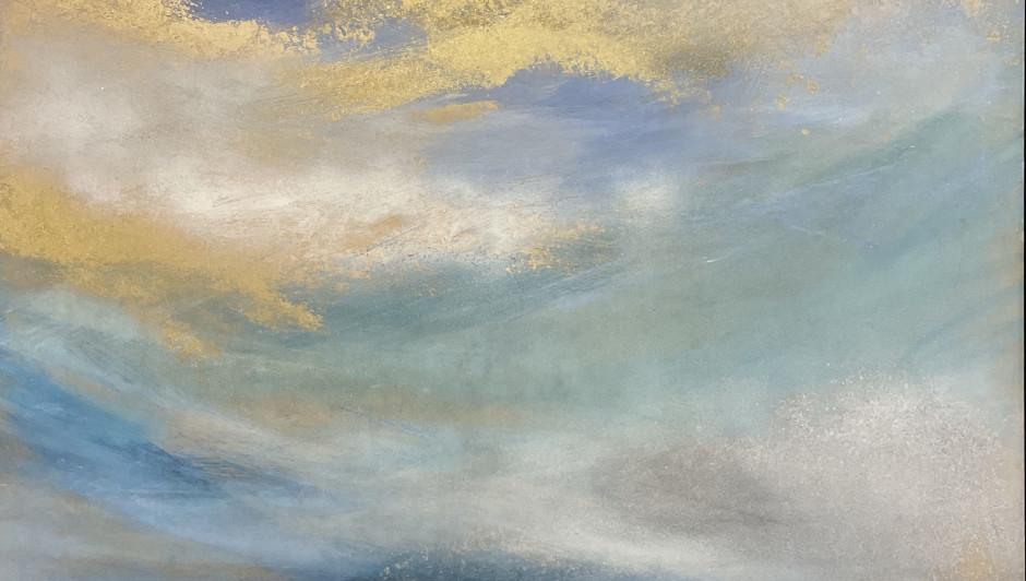 Atmospheric image