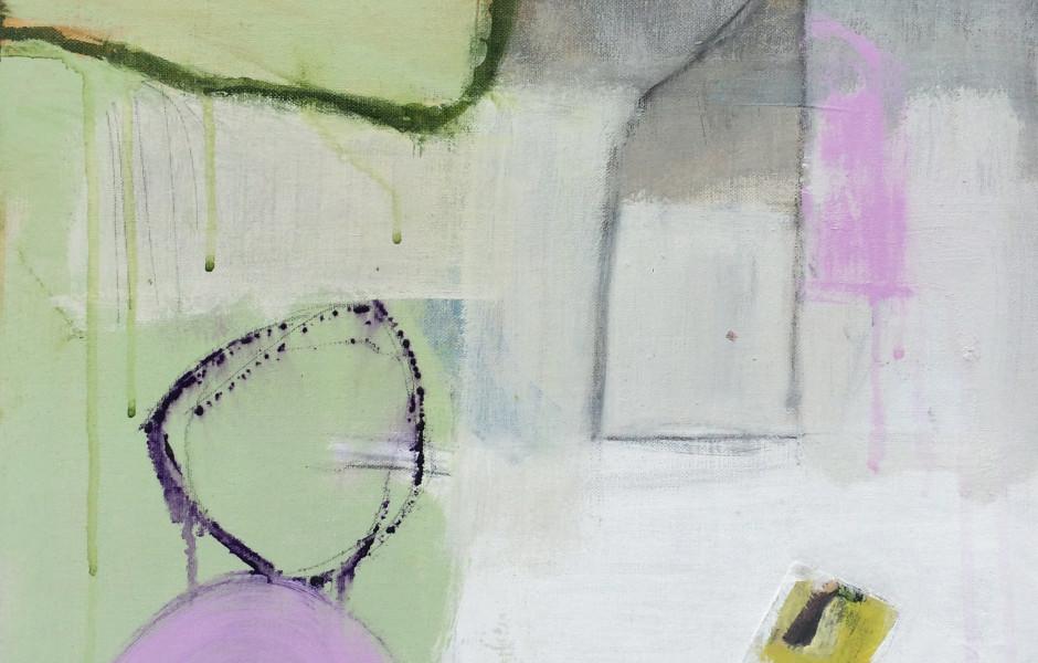 Felice Hodges - Cricket Fine Art London