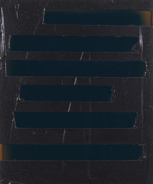 Tariku Shiferaw, Only God Can Judge Me (Tupac), 2018