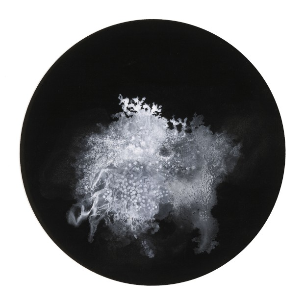 Bingyi 冰逸, 湁, 2015