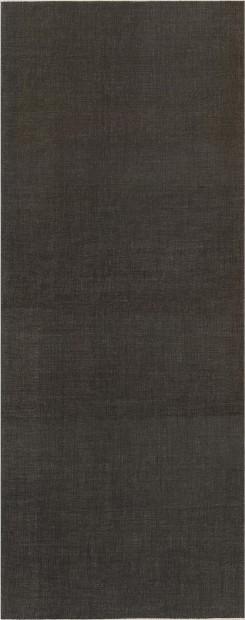 Li Huasheng 李华生, 0699 Panel No. 4, 2006