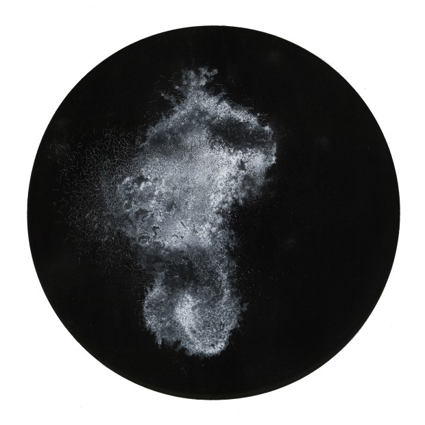 Bingyi 冰逸, 滃, 2013-2014