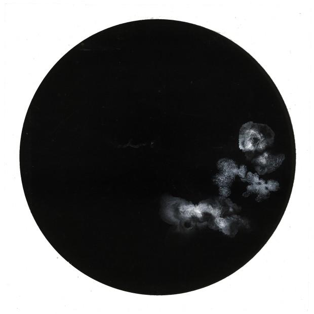 Bingyi 冰逸, 涴, 2013-2014