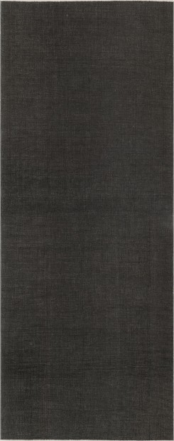 Li Huasheng 李华生, 0699 Panel No. 2, 2006