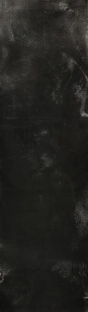 Bingyi 冰逸, Birth of the Universe 宇宙波相, 2018