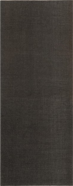 Li Huasheng 李华生, 0699 Panel No. 3, 2006