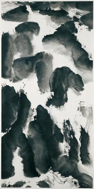 Li Huasheng 李华生, 0906, 2009