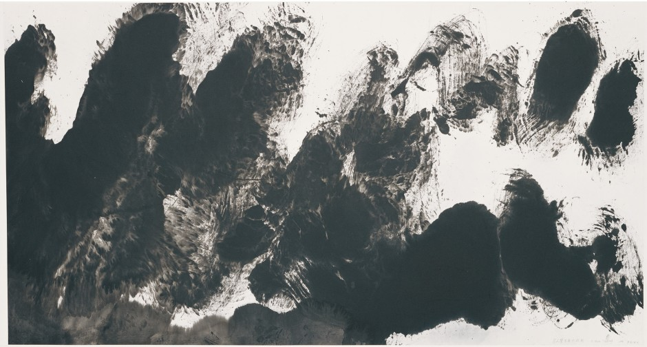 Li Huasheng 李华生, 0831, 2008