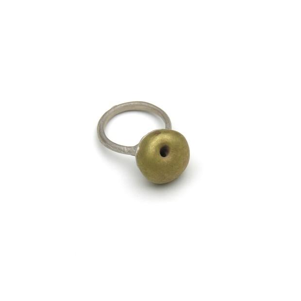Orifice Ring, 2014