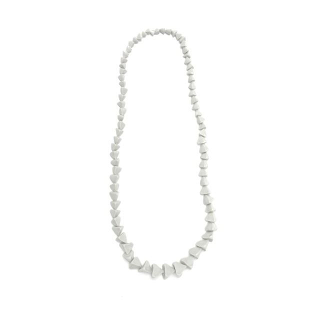 Perles d'Artiste, 2009
