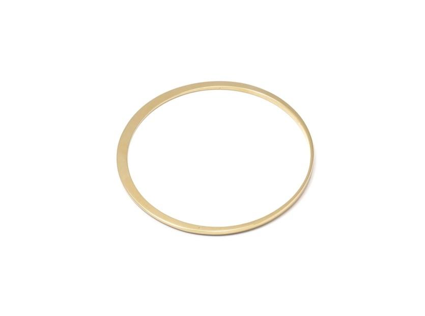 Eclipse Bracelet, 2013