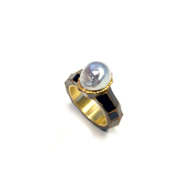 Ring, 2016