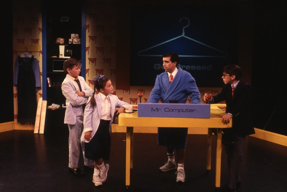 <span class=&#34;title&#34;>Keeping Up with The 80s<span class=&#34;title_comma&#34;>, </span></span><span class=&#34;year&#34;>1987</span>