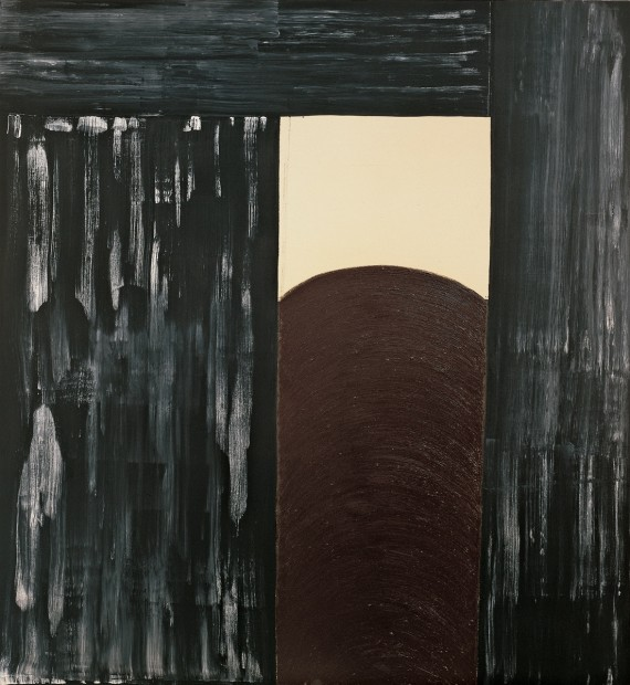 <em>Betwixt and Between</em>, 1998