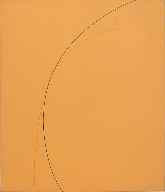 <em>Tau Ceti</em>, 1970