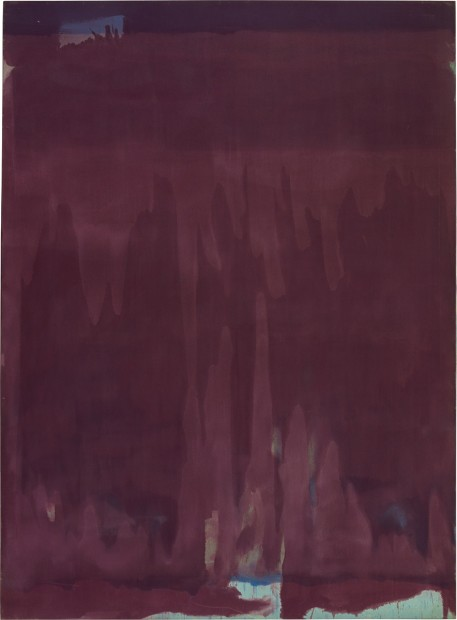 <em>Untitled</em>, 1979