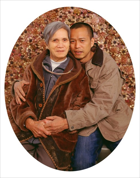 <span class=&#34;artist&#34;><strong>He Yunchang &#20309;&#20113;&#26124;</strong></span>, <span class=&#34;title&#34;><em>One Rib &#19968;&#26681;&#32907;&#39592;</em>, 2008</span>
