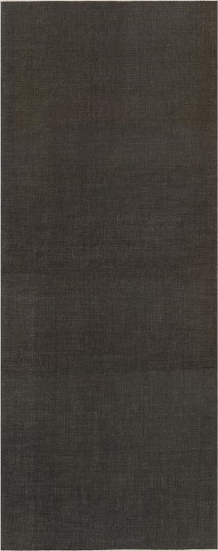 <span class=&#34;artist&#34;><strong>Li Huasheng &#26446;&#21326;&#29983;</strong></span>, <span class=&#34;title&#34;><em>0699 Panel No. 4</em>, 2006</span>