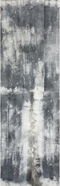 <span class=&#34;artist&#34;><strong>Zheng Chongbin &#37073;&#37325;&#23486;</strong></span>, <span class=&#34;title&#34;><em>Fall and Rise &#21319;&#38477;</em>, 2013</span>