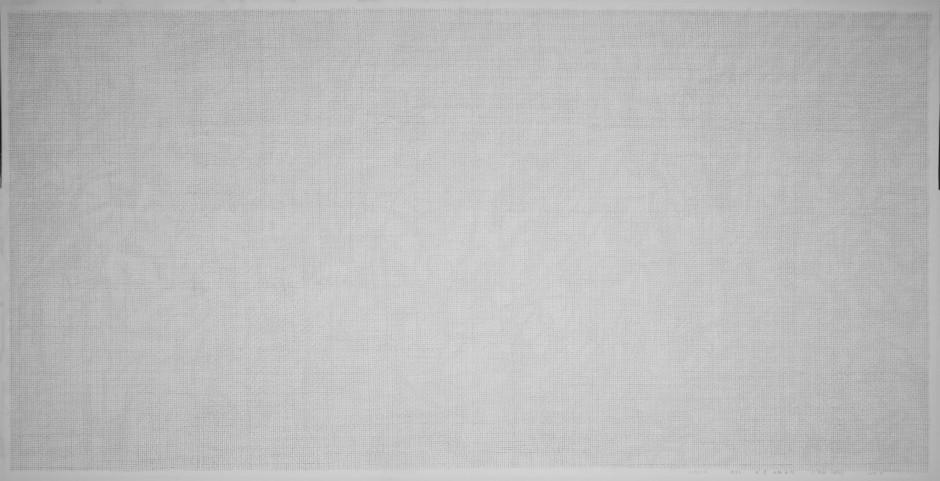 <span class=&#34;artist&#34;><strong>Li Huasheng &#26446;&#21326;&#29983;</strong></span>, <span class=&#34;title&#34;><em>1231</em>, 2012</span>
