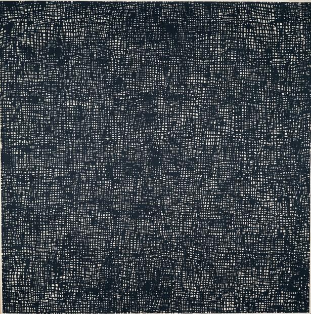 <p><span class=&#34;artist&#34;><strong>Li Huasheng &#26446;&#21326;&#29983;</strong></span>, <span class=&#34;title&#34;><em>9902</em>, 1998</span></p>