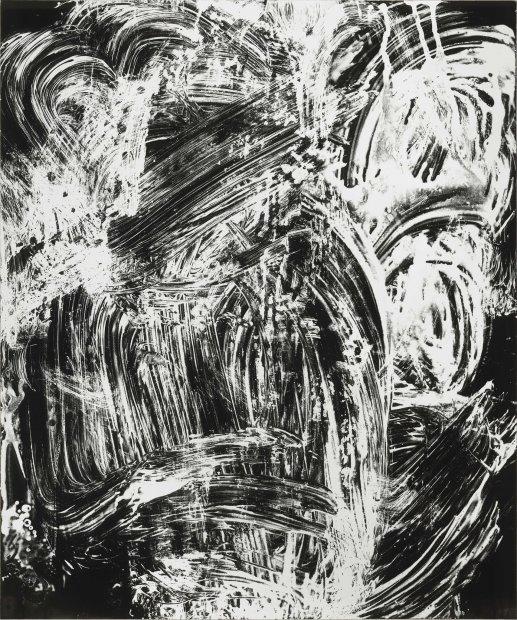 <span class=&#34;artist&#34;><strong>Wang Dongling &#29579;&#20908;&#40836;</strong></span>, <span class=&#34;title&#34;><em>No Image &#26080;&#24433;</em>, 2013</span>