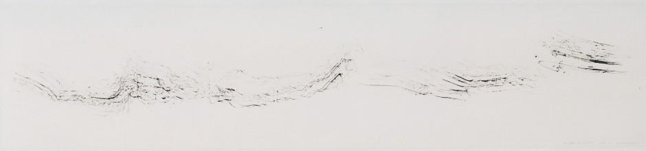 <span class=&#34;artist&#34;><strong>Li Huasheng &#26446;&#21326;&#29983;</strong></span>, <span class=&#34;title&#34;><em>0821</em>, 2008</span>
