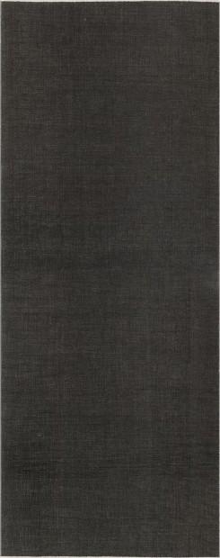 <span class=&#34;artist&#34;><strong>Li Huasheng &#26446;&#21326;&#29983;</strong></span>, <span class=&#34;title&#34;><em>0699 Panel No. 2</em>, 2006</span>