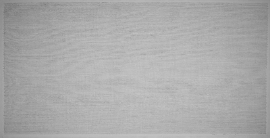 <span class=&#34;artist&#34;><strong>Li Huasheng &#26446;&#21326;&#29983;</strong></span>, <span class=&#34;title&#34;><em>1241</em>, 2012</span>