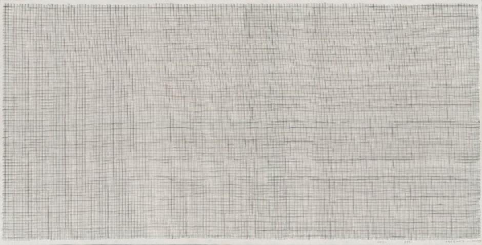 <span class=&#34;artist&#34;><strong>Li Huasheng &#26446;&#21326;&#29983;</strong></span>, <span class=&#34;title&#34;><em>1371</em>, 2013</span>