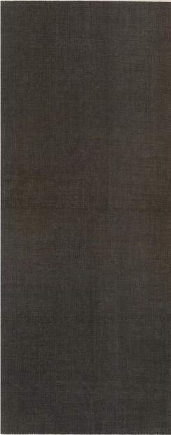 <span class=&#34;artist&#34;><strong>Li Huasheng &#26446;&#21326;&#29983;</strong></span>, <span class=&#34;title&#34;><em>0699 Panel No. 5</em>, 2006</span>