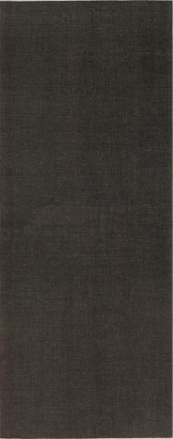 <span class=&#34;artist&#34;><strong>Li Huasheng &#26446;&#21326;&#29983;</strong></span>, <span class=&#34;title&#34;><em>0699 Panel No. 1</em>, 2006</span>