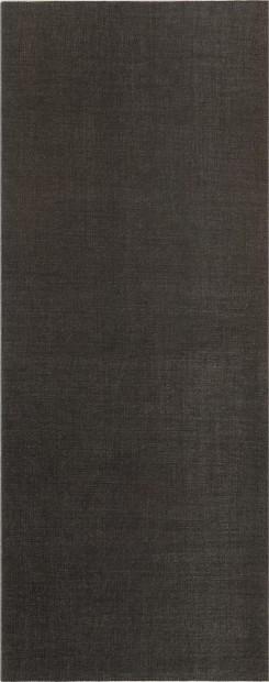 <span class=&#34;artist&#34;><strong>Li Huasheng &#26446;&#21326;&#29983;</strong></span>, <span class=&#34;title&#34;><em>0699 Panel No. 3</em>, 2006</span>