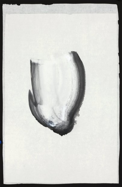<span class=&#34;artist&#34;><strong>Zheng Chongbin &#37073;&#37325;&#23486;</strong></span>, <span class=&#34;title&#34;><em>Blot Series 008 &#22696;&#36857;&#31995;&#21015; 008</em>, 1996</span>