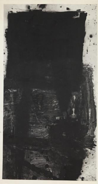 <span class=&#34;artist&#34;><strong>Yang Jiechang &#26472;&#35800;&#33485;</strong></span>, <span class=&#34;title&#34;><em>Untitled &#26080;&#39064;</em>, 1986</span>