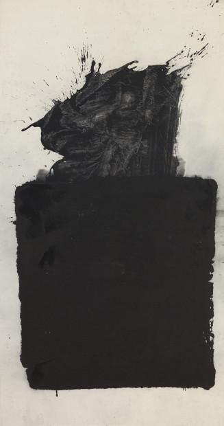 <span class=&#34;artist&#34;><strong>Yang Jiechang &#26472;&#35800;&#33485;</strong></span>, <span class=&#34;title&#34;><em>Untitled &#26080;&#39064;</em>, 1987</span>