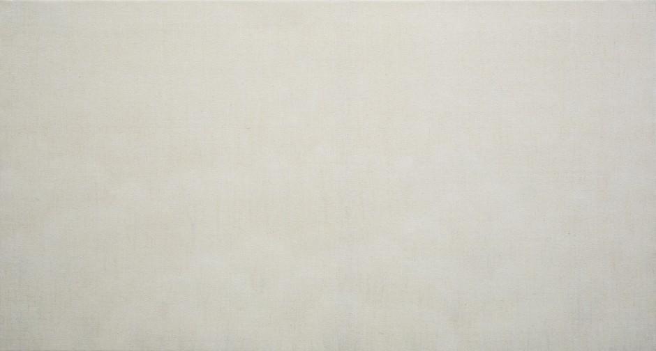 Qiu Shihua 邱世华, Untitled 无题, 2008