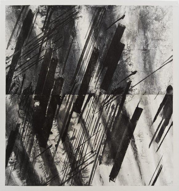 <span class=&#34;artist&#34;><strong>Zheng Chongbin &#37073;&#37325;&#23486;</strong></span>, <span class=&#34;title&#34;><em>Passing Lines No. 2 &#32447;&#38453; 2&#21495;</em>, 2013</span>