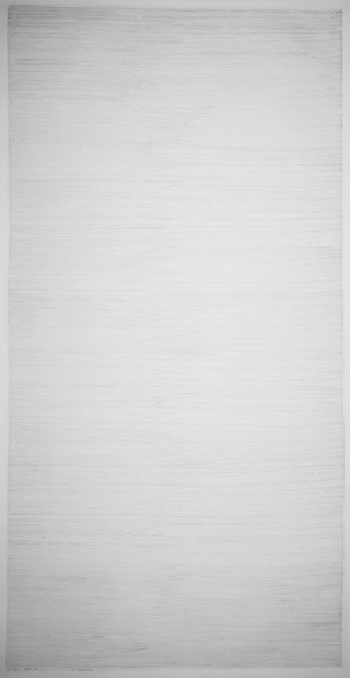 <span class=&#34;artist&#34;><strong>Li Huasheng &#26446;&#21326;&#29983;</strong></span>, <span class=&#34;title&#34;><em>1013</em>, 2010</span>