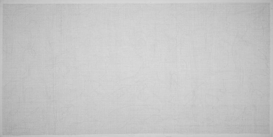 <span class=&#34;artist&#34;><strong>Li Huasheng &#26446;&#21326;&#29983;</strong></span>, <span class=&#34;title&#34;><em>1221</em>, 2012</span>
