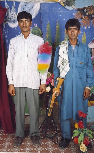 <span class=&#34;artist&#34;><strong>Manoj Joshi</strong></span>, <span class=&#34;title&#34;>Untitled</span>