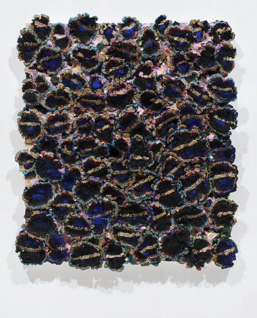 Untitled, 2000-2010
