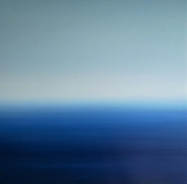 Morning Light, St Ives 3, 2020