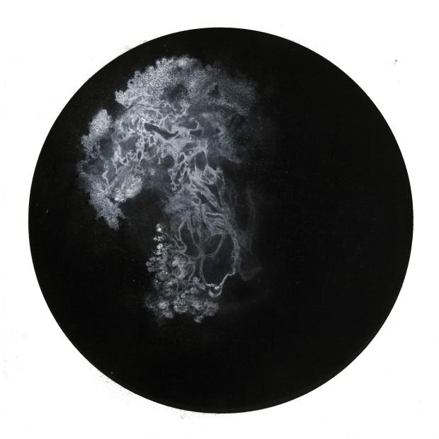 Bingyi 冰逸, 瀮, 2013-2014
