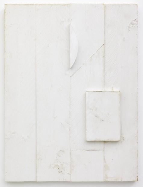 Eva Berendes, Untitled, 2013-2014