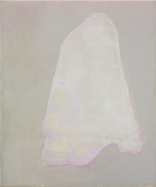 Ciaran Murphy, Light-on (no.1), 2013
