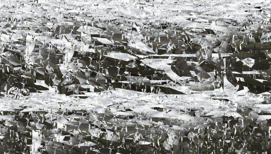 "<div class=""artist""><strong>Steve Sabella</strong></div> <div class=""title""><em>Beyond Euphoria</em>, 2011</div> <div class=""medium"">Lambda print + Diasec mount</div> <div class=""dimensions"">205 x 117 cm<br />80 3/4 x 46 1/8 in</div>"