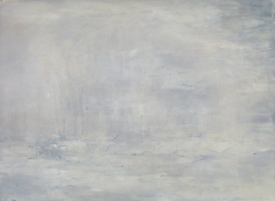 """<div class=""""artist""""><strong>Briony Anderson</strong></div> <div class=""""title""""><em>Variant View (Montage)</em>, 2013</div> <div class=""""medium"""">Oil on canvas</div> <div class=""""dimensions"""">60 x 81 cm<br />23 5/8 x 31 7/8 in</div>"""