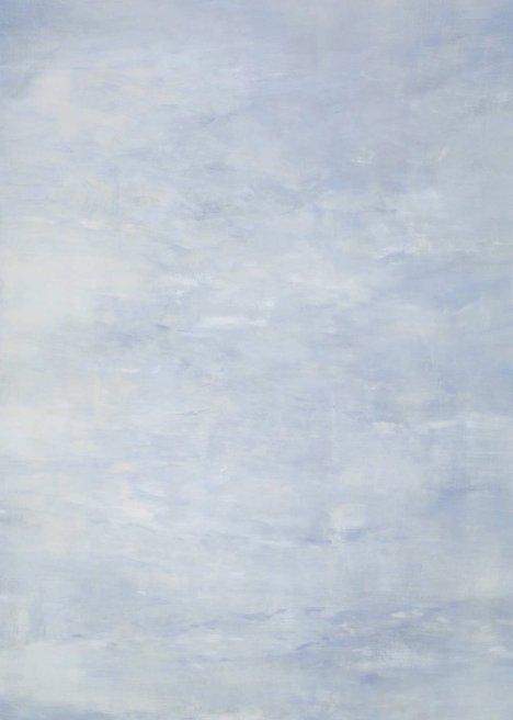 "<div class=""artist""><strong>Briony Anderson</strong></div> <div class=""title""><em>Variant View (2)</em>, 2013</div> <div class=""medium"">Oil on canvas</div> <div class=""dimensions"">76.5 x 47.5 cm<br />30 1/8 x 18 3/4 in</div>"